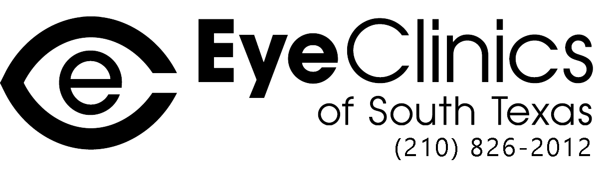 Eye Clinics of South Texas